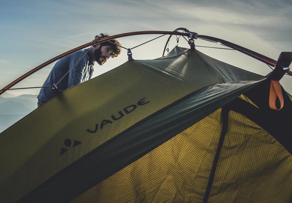 Vaude Tent.jpg