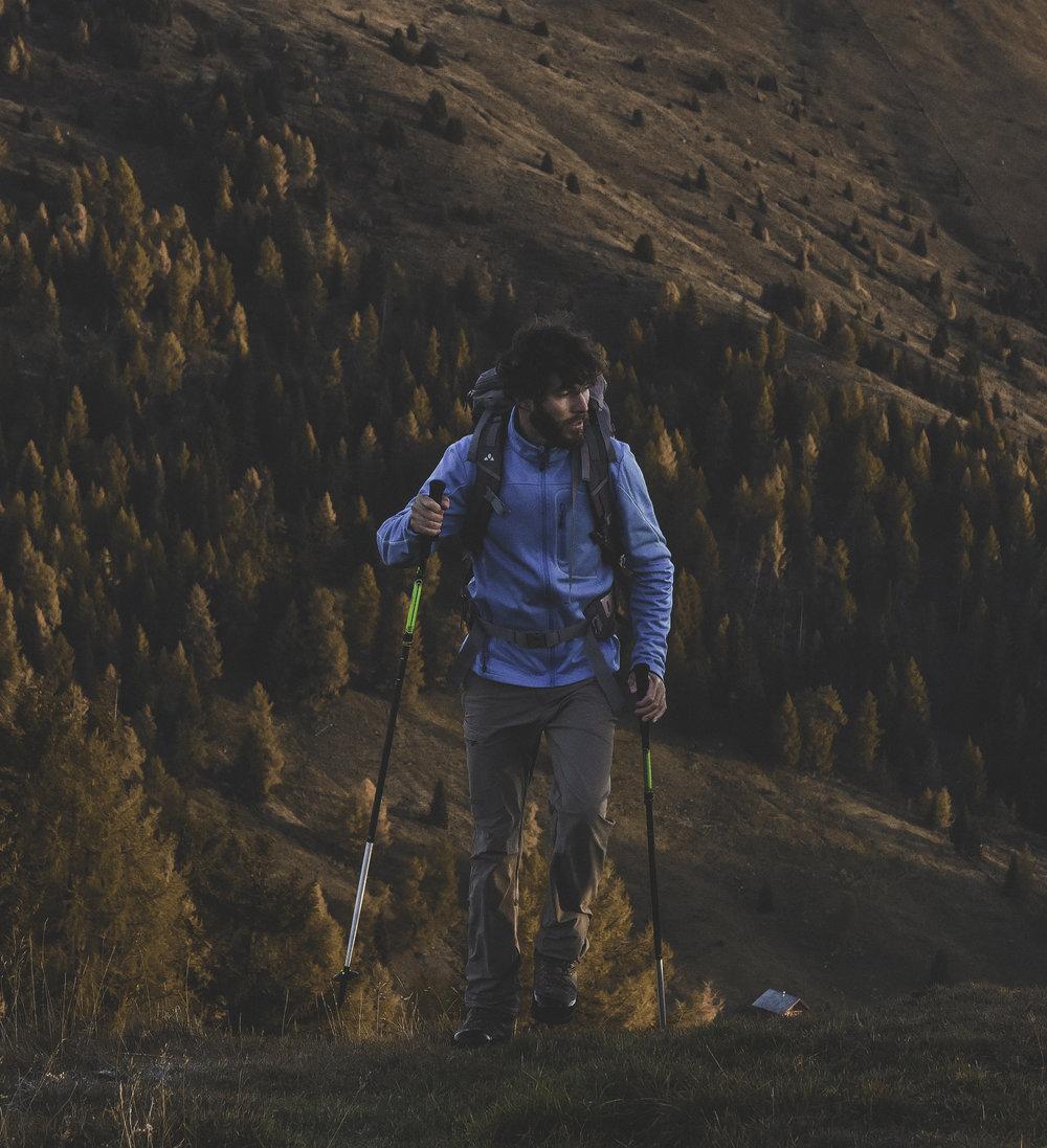 hiker saturated.jpg