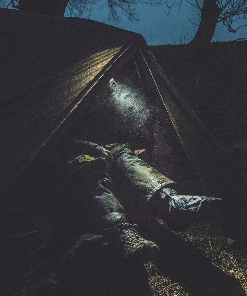 night camp.jpg