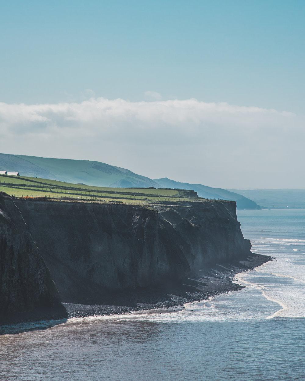 Coastal Landscape_.jpg