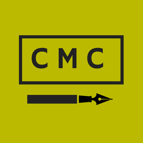 Content Marketing Consultancy