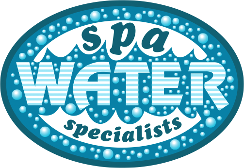Spa Water Specialists