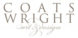 Coats Wright Art and Design