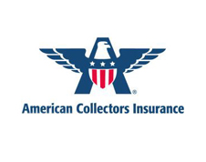 american collectors.jpg