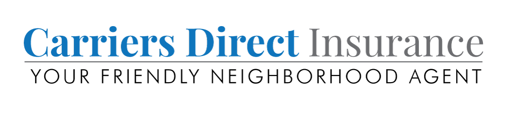 Carriers Direct Insurance