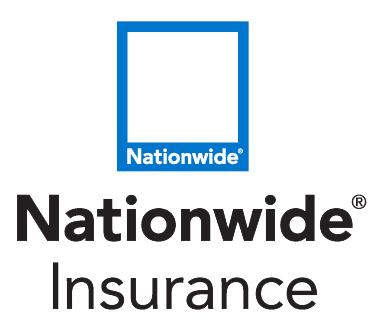 nationwide-insurance.jpg