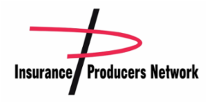 insurance-producers-network.png