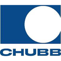 chubb-insurance-logo.png