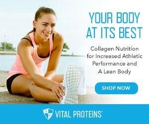 VitalProteins_AffiliateAds_Fitness_300x250_v2.jpg