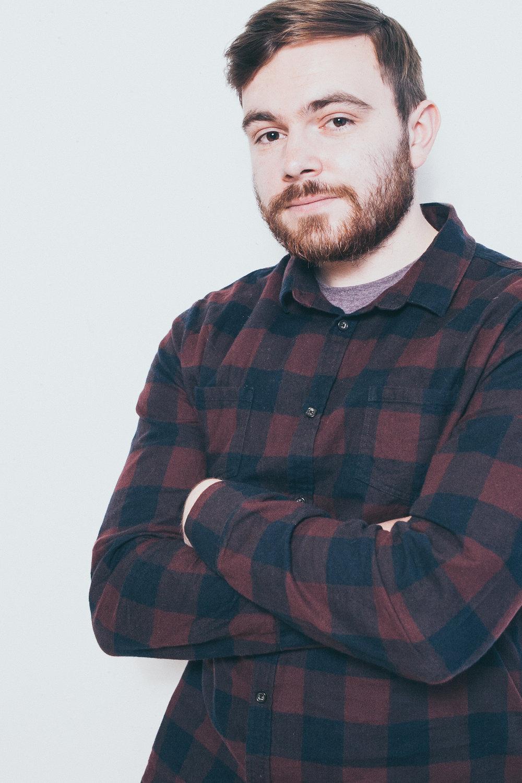 Mark Hughes - SLNda