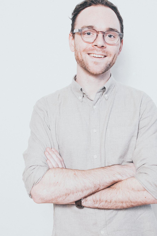 Phil O'Sullivan - SLNda