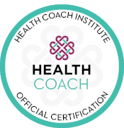 a health and life coaching course that teaches transformational coaching methodology