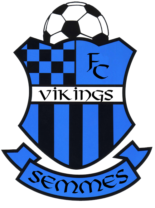 Viking Futbol Club