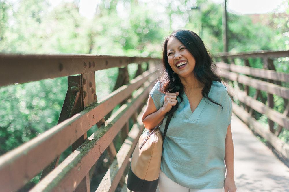 Photo credit: Maisoue Yang | www.pixelpluie.com