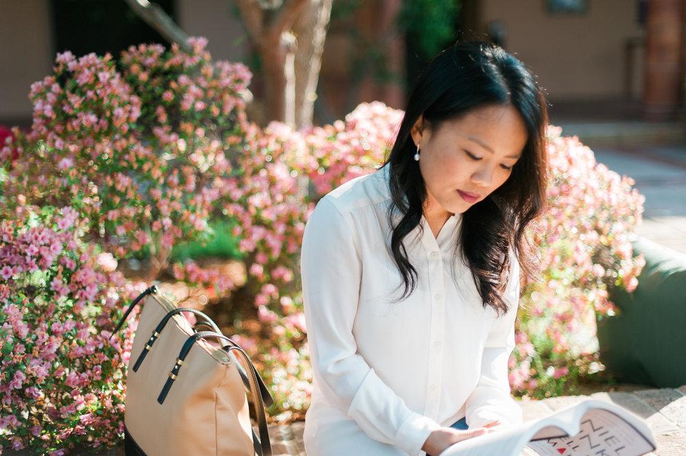 Maisoue Yang   www.pixelpluie.com