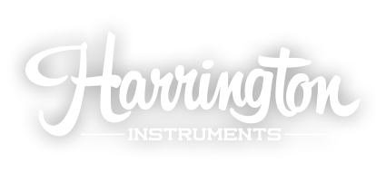 Harrington Instrumens