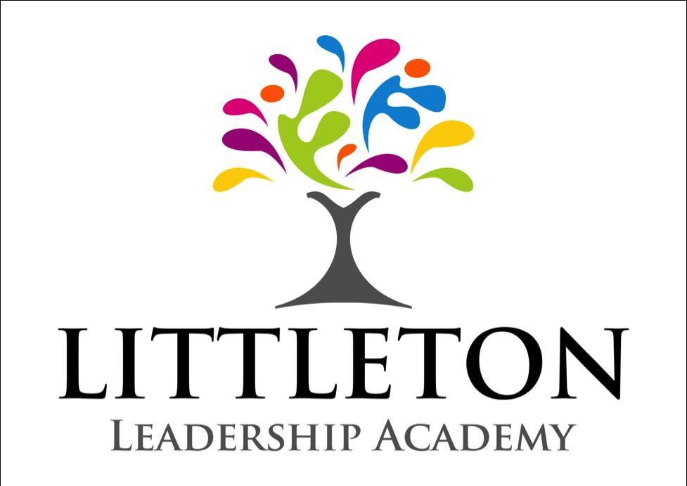 Littleton-Leadership-Academy-Color-Logo.png