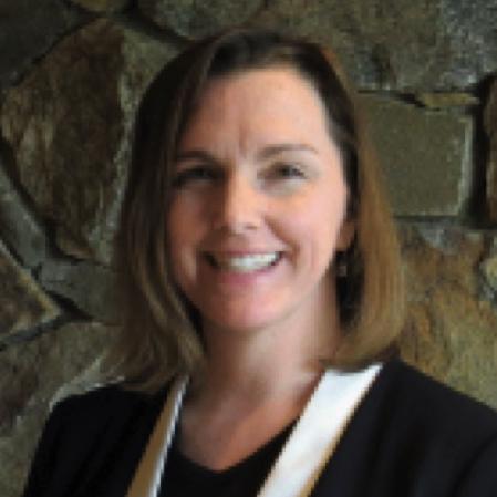 Jennifer Ballew