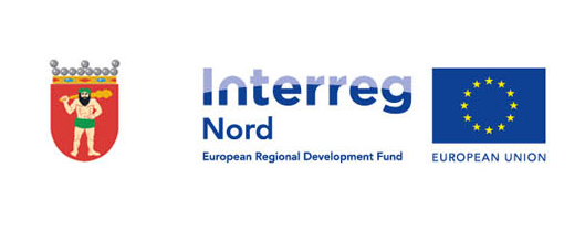Lapin liitto and Interreg Nord
