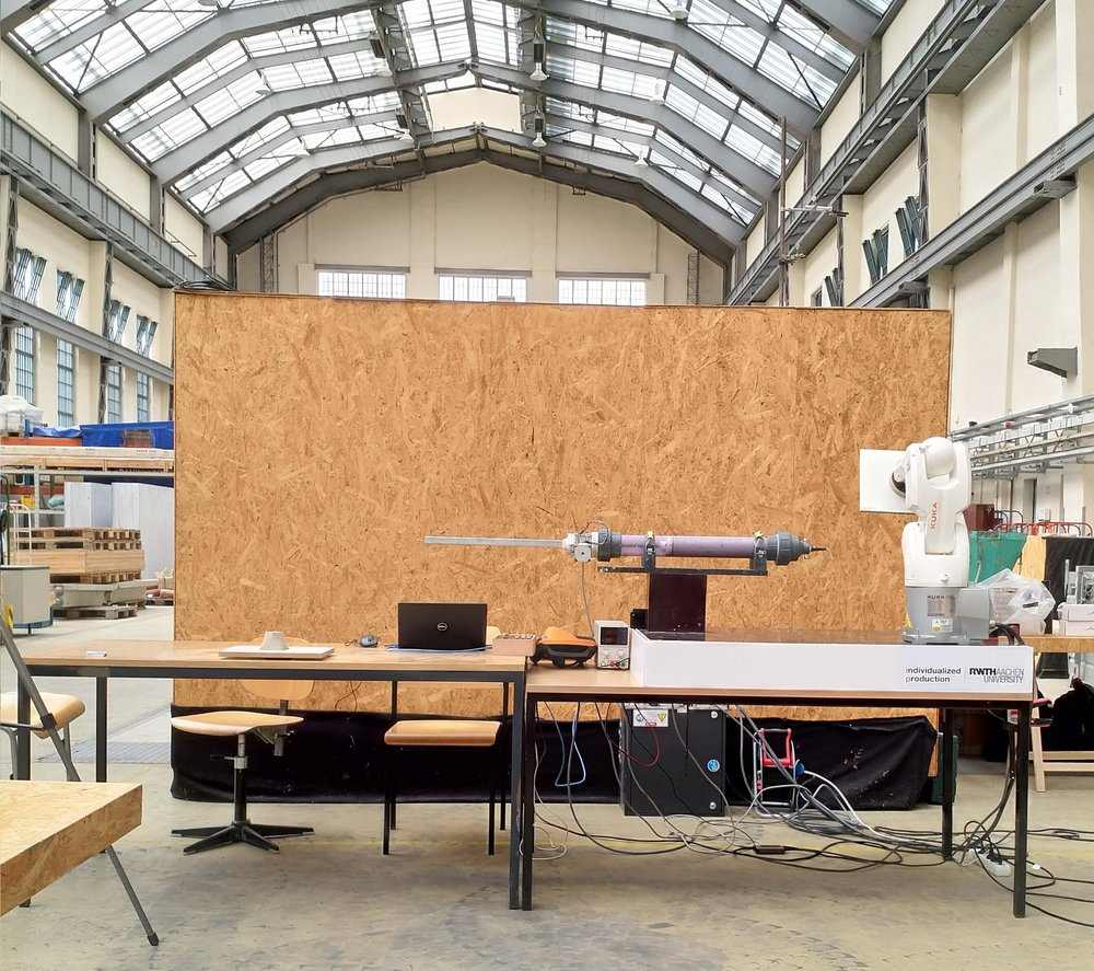Hackathon Robotic 1.jpg