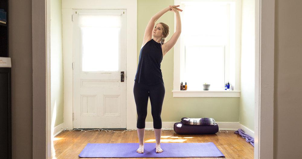 YogaPracticeforSpringRenewal-2.jpg