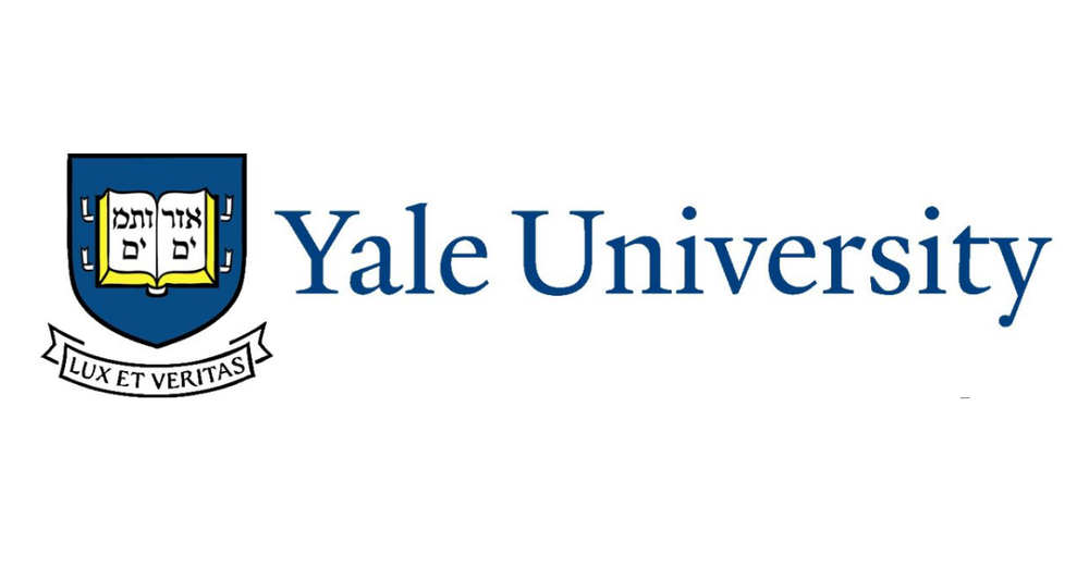 Yale-University-Logo-Header.png