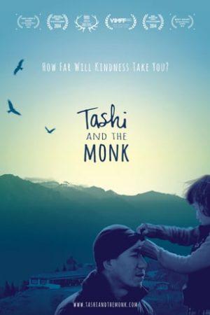 tashi-and-the-monk-300x450.jpg