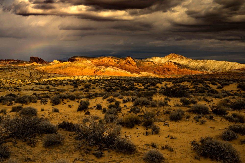 Valley of Fire 3.jpg