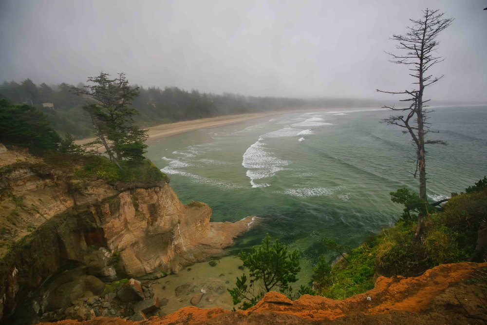 Oregon 1-21.jpg