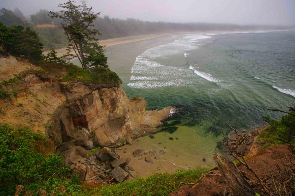 Oregon 1-22.jpg