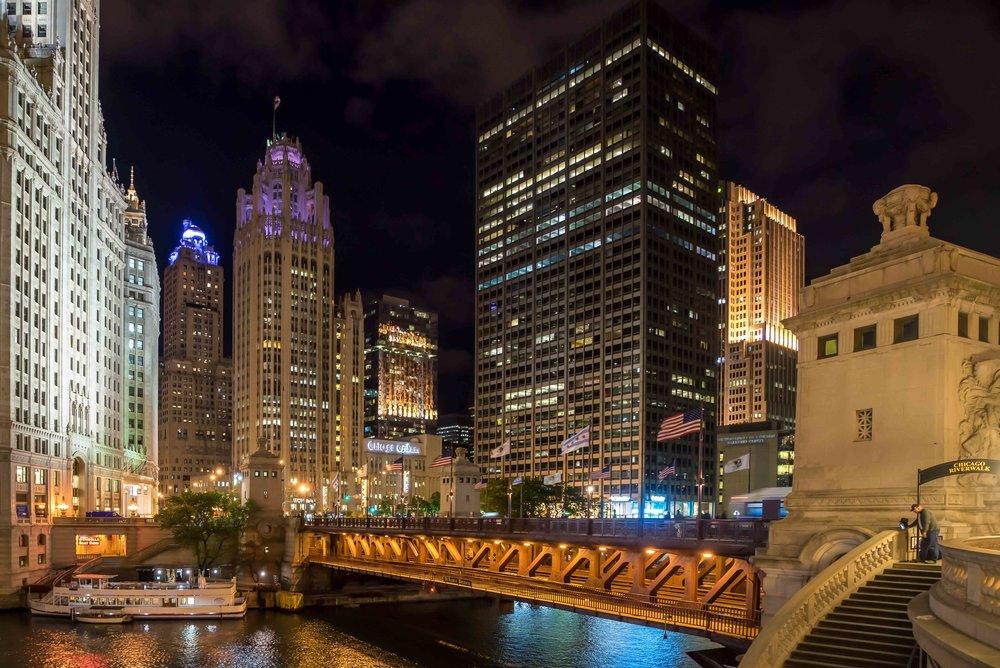 Chicago 1-37.jpg