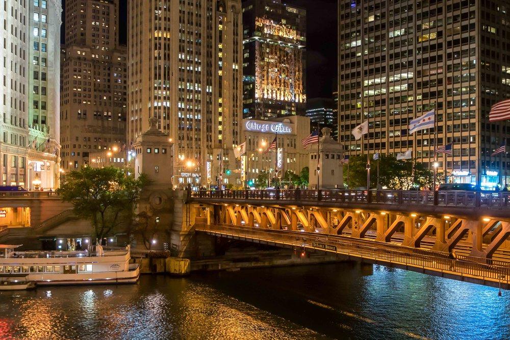Chicago 1-36.jpg