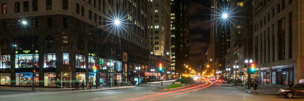 Chicago 1-38.jpg