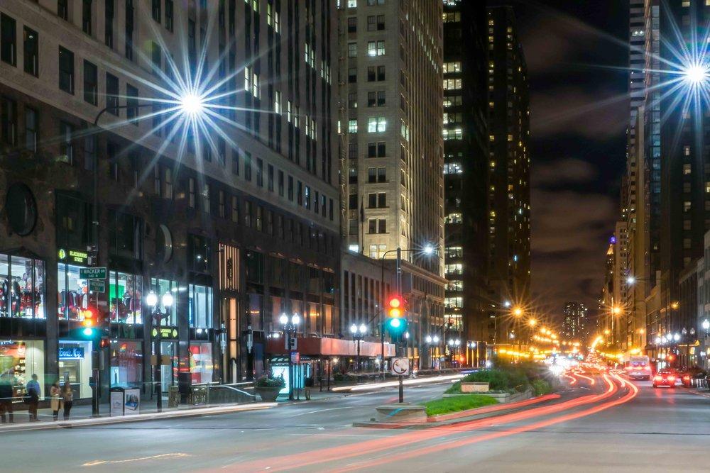 Chicago 1-39.jpg
