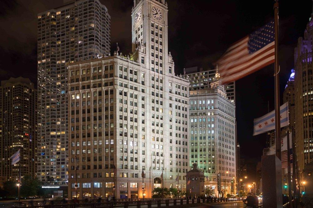 Chicago 1-2.jpg