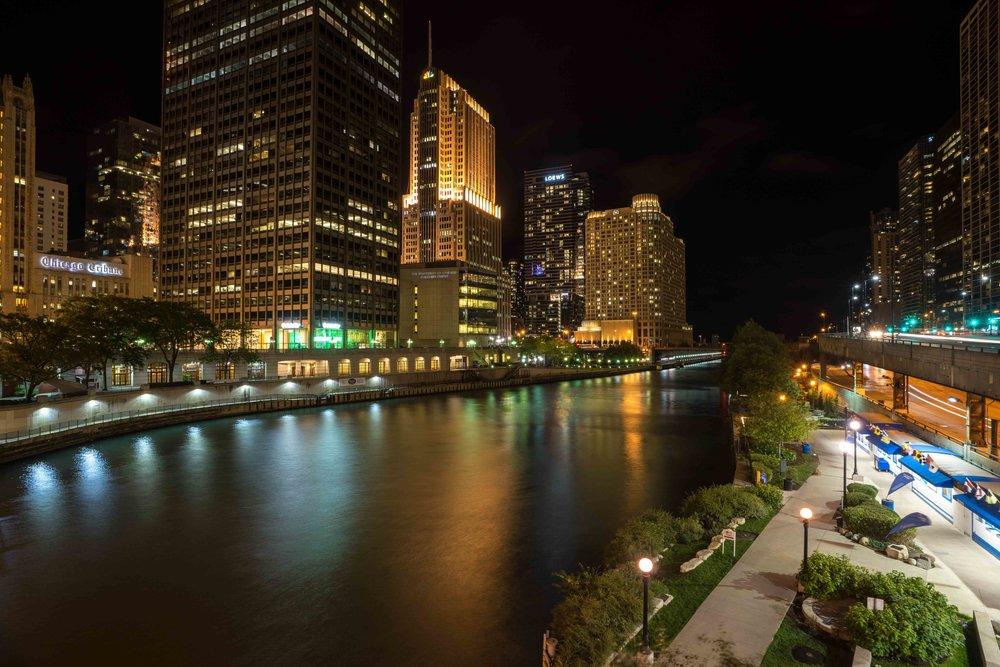 Chicago 1-4.jpg
