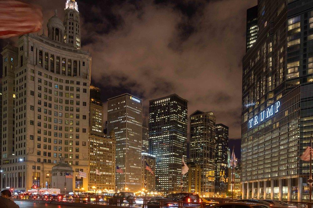 Chicago 1-5.jpg