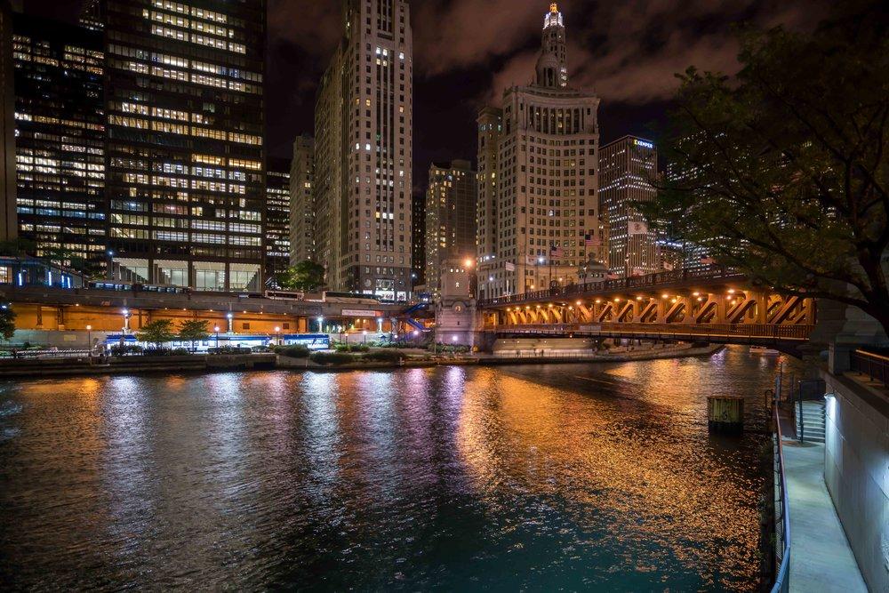 Chicago 1-9.jpg