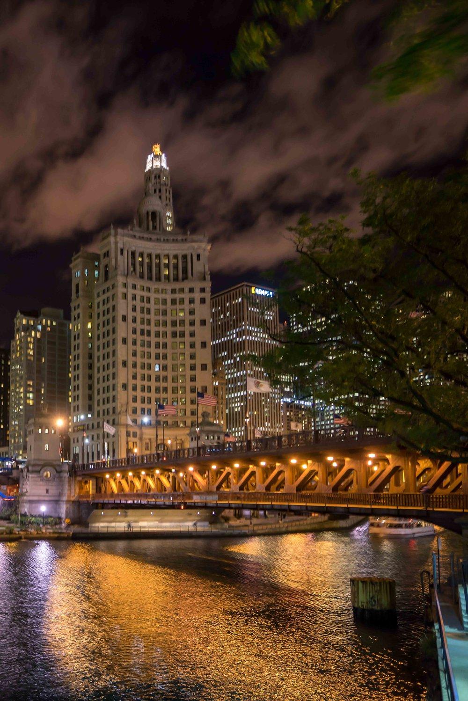Chicago 1-10.jpg