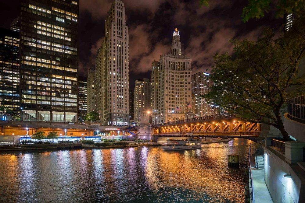 Chicago 1-11.jpg