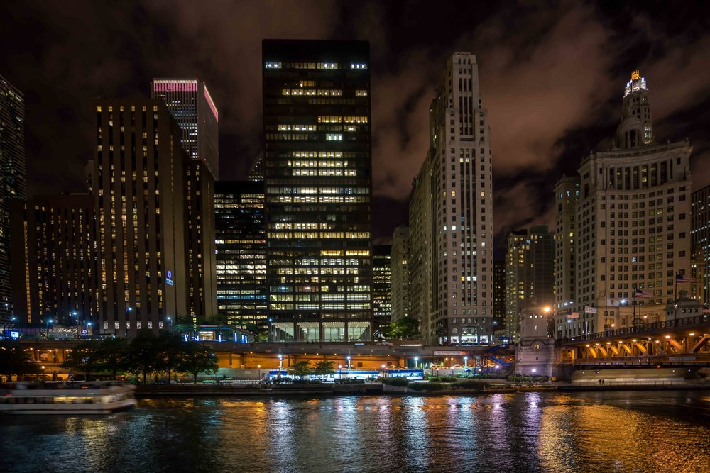 Chicago 1-12.jpg