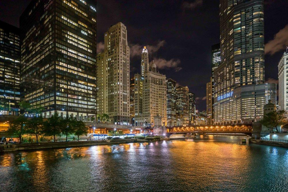 Chicago 1-18.jpg