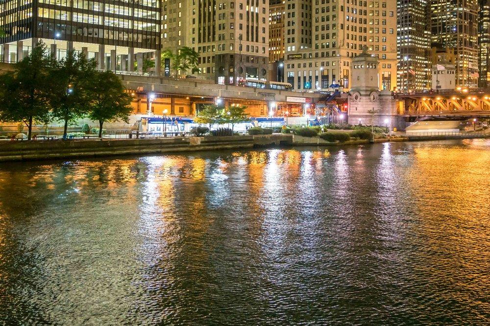 Chicago 1-20.jpg