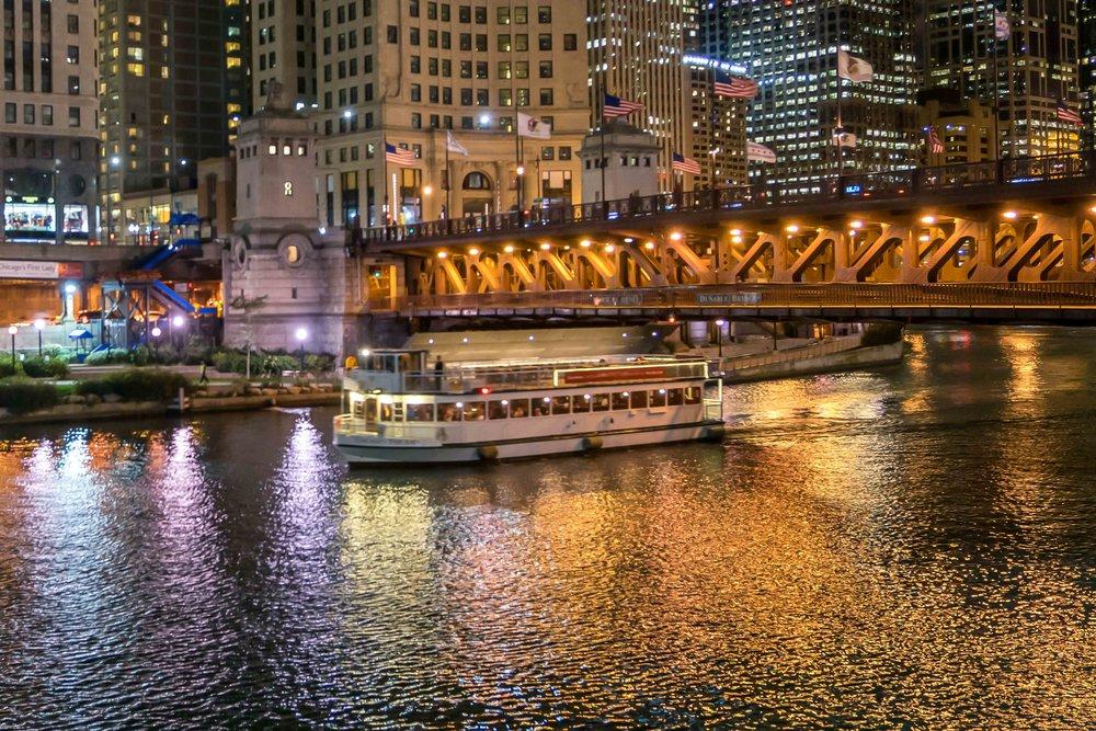 Chicago 1-21.jpg
