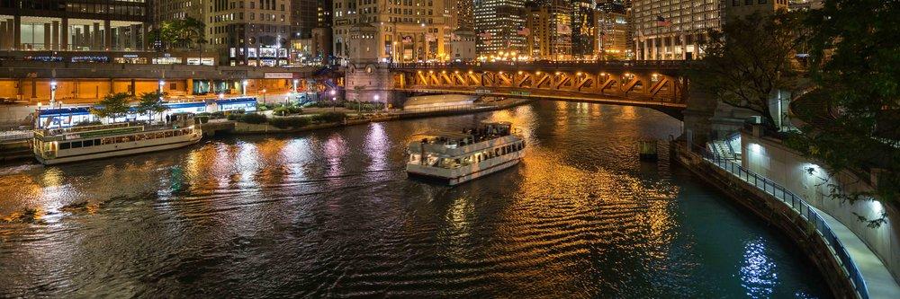 Chicago 1-22.jpg