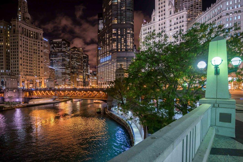 Chicago 1-24.jpg