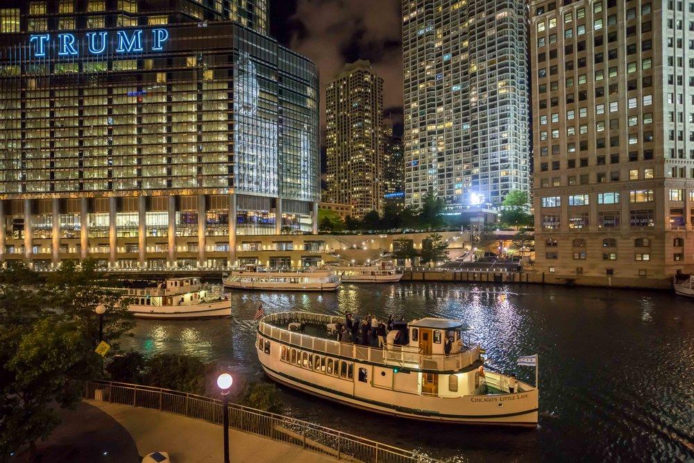 Chicago 1-27.jpg
