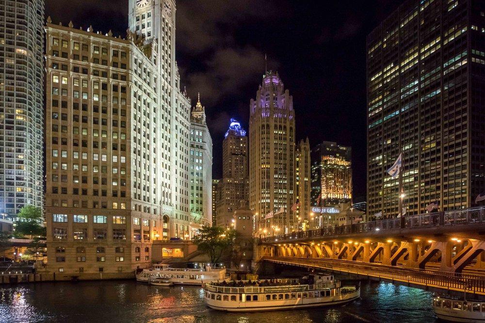 Chicago 1-31.jpg