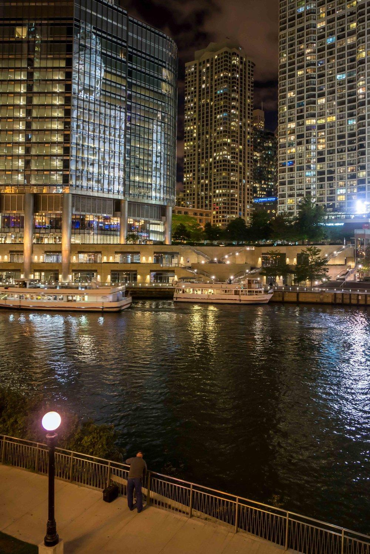 Chicago 1-32.jpg