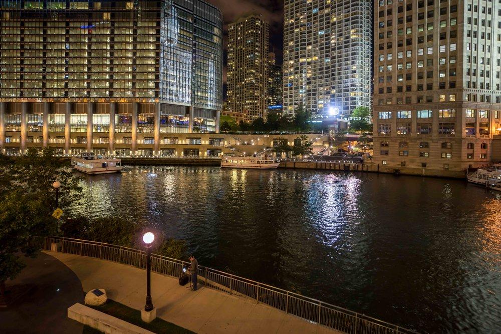 Chicago 1-33.jpg